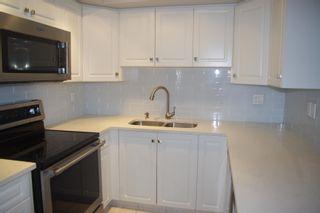 Photo 5: 1002 9741 110 Street in Edmonton: Zone 12 Condo for sale : MLS®# E4266423