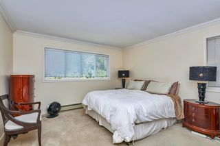 Photo 10: 808 W 66TH Avenue in Vancouver: Marpole House for sale (Vancouver West)  : MLS®# R2606444