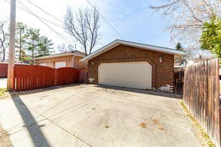 Photo 29: 10205 162 Street in Edmonton: Zone 21 House for sale : MLS®# E4260474
