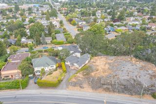 Photo 2: 3190 Richmond Rd in : SE Camosun House for sale (Saanich East)  : MLS®# 880071