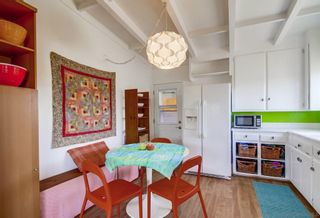 Photo 7: IMPERIAL BEACH House for sale : 2 bedrooms : 362 Elm Ave