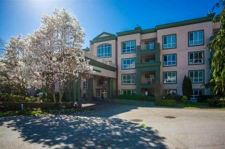 "Photo 16: 110 13860 70 Avenue in Surrey: East Newton Condo for sale in ""CHELSEA GARDENS"" : MLS®# R2353979"