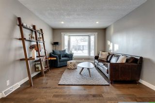 Photo 3: 4816 30 Avenue SW in Calgary: Glenbrook Detached for sale : MLS®# A1072909