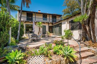 Photo 65: SAN DIEGO House for sale : 4 bedrooms : 305 W Olive
