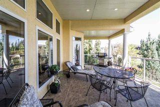 Photo 46: 106 SHORES Drive: Leduc House for sale : MLS®# E4241689