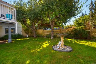Photo 37: 2938 Scott St in : Vi Oaklands House for sale (Victoria)  : MLS®# 857560