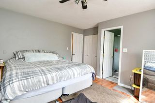 Photo 15: 367 Jacqueline Rd in : CR Campbell River West House for sale (Campbell River)  : MLS®# 868853