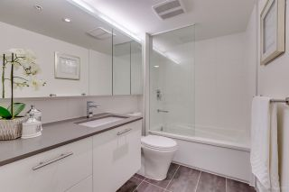 """Photo 13: 205 150 E CORDOVA Street in Vancouver: Downtown VE Condo for sale in """"INGASTOWN"""" (Vancouver East)  : MLS®# R2242692"""