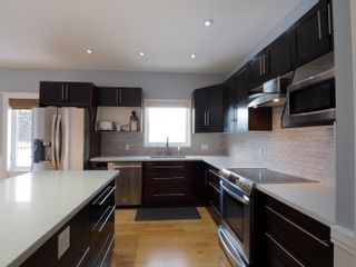 Photo 7: 425 5th Avenue in Oakville: House for sale : MLS®# 202101468