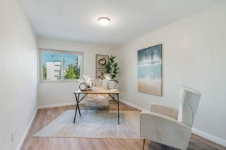 Photo 21: Condo for sale : 2 bedrooms : 3450 2nd Ave #34 in San Diego