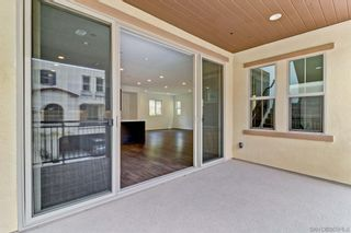 Photo 12: MISSION VALLEY House for rent : 4 bedrooms : 8348 Summit Way in San Diego
