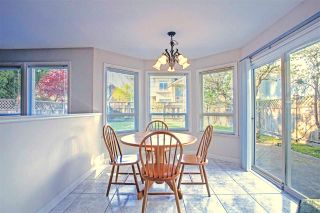 Photo 6: 5253 JASKOW Drive in Richmond: Lackner House for sale : MLS®# R2572692
