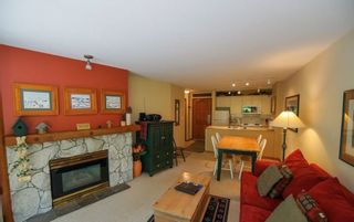 """Photo 7: 121 4800 SPEARHEAD Drive in Whistler: Benchlands Condo for sale in """"Aspens"""" : MLS®# R2485540"""