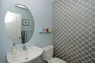 Photo 8: 35 WALDEN Green SE in Calgary: Walden House for sale : MLS®# C4145138
