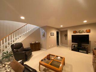 Photo 22: 427 TORY Point in Edmonton: Zone 14 House Half Duplex for sale : MLS®# E4248542