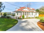 Main Photo: 35629 CRAIG Road in Mission: Hatzic House for sale : MLS®# R2057077