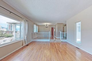 Photo 9: 171 EDWARD Crescent in Port Moody: Port Moody Centre House for sale : MLS®# R2610676