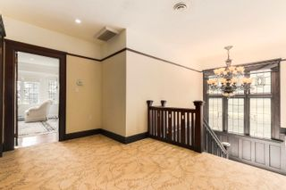 Photo 21: 1080 WOLFE Avenue in Vancouver: Shaughnessy House for sale (Vancouver West)  : MLS®# R2613775