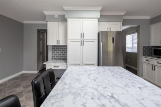 """Photo 13: 27153 33A Avenue in Langley: Aldergrove Langley House for sale in """"Parkside"""" : MLS®# R2591758"""