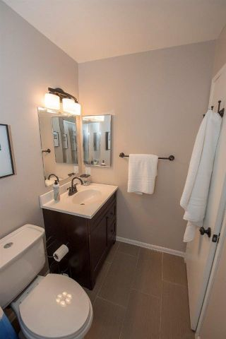 Photo 14: SCRIPPS RANCH Townhouse for sale : 2 bedrooms : 9934 Caminito Chirimolla in San Diego