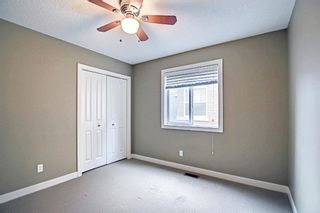 Photo 26: 105 Valley Woods Way NW in Calgary: Valley Ridge Detached for sale : MLS®# A1143994