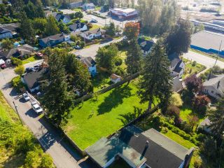 Photo 4: 33521 1ST AVENUE in Mission: Mission BC House for sale : MLS®# R2532988