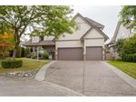 """Main Photo: 21058 85A Avenue in Langley: Walnut Grove House for sale in """"MANOR PARK"""" : MLS®# R2493956"""