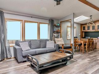 Photo 5: 8 ELM Street: Stonewall Residential for sale (R12)  : MLS®# 202117641
