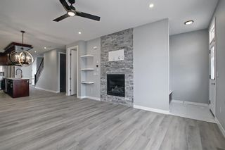 Photo 16: 7136 34 Avenue NW in Calgary: Bowness Detached for sale : MLS®# A1119333