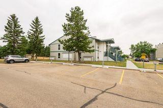 Photo 38: 41 2703 79 Street in Edmonton: Zone 29 Carriage for sale : MLS®# E4255399