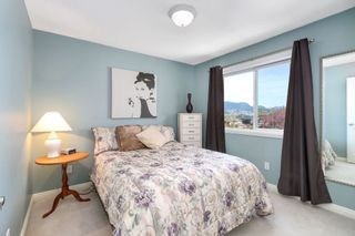 """Photo 16: 1075 COUTTS Way in Port Coquitlam: Citadel PQ House for sale in """"CITADEL"""" : MLS®# R2259660"""