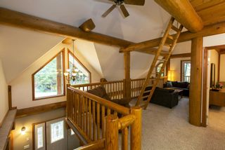 Photo 7: 1039 Scotch Creek Wharf Road: Scotch Creek House for sale (Shuswap Lake)  : MLS®# 10217712
