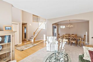 Photo 18: 217 Hamptons Gardens NW in Calgary: Hamptons Detached for sale : MLS®# A1055777