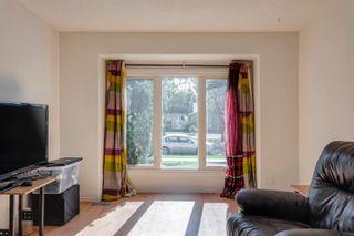 Photo 8: 4920 43 Avenue: Beaumont House Half Duplex for sale : MLS®# E4262422