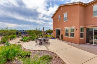 Photo 14: MIRA MESA House for sale : 4 bedrooms : 10951 Vista Santa Fe in San Diego