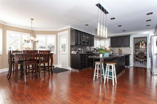 """Photo 10: 4425 217B Street in Langley: Murrayville House for sale in """"Murrayville"""" : MLS®# R2381520"""