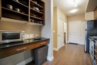 """Photo 10: 304 2343 ATKINS Avenue in Port Coquitlam: Central Pt Coquitlam Condo for sale in """"Pearl"""" : MLS®# R2576786"""