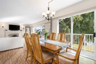 Photo 8: 5595 48B AVENUE in Delta: Hawthorne House for sale (Ladner)  : MLS®# R2495575