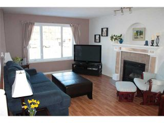 Photo 5: 6501 DRIFTWOOD Road in Prince George: Valleyview House for sale (PG City North (Zone 73))  : MLS®# N208291