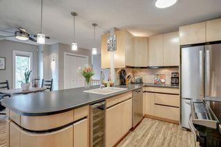 Photo 14: 32 914 20 Street SE in Calgary: Inglewood Row/Townhouse for sale : MLS®# C4236501