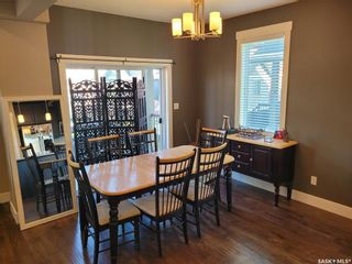 Photo 9: 4 800 St Andrews Lane in Warman: Residential for sale : MLS®# SK857012