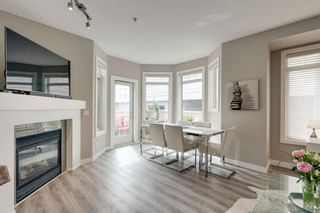 Photo 8: 112 923 15 Avenue SW in Calgary: Beltline Apartment for sale : MLS®# A1145446