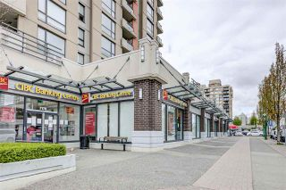 """Photo 21: 1404 7225 ACORN Avenue in Burnaby: Highgate Condo for sale in """"AXIS"""" (Burnaby South)  : MLS®# R2576554"""