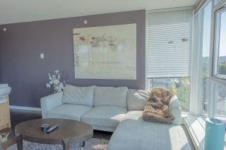 "Photo 10: 1001 2770 SOPHIA Street in Vancouver: Mount Pleasant VE Condo for sale in ""STELLA"" (Vancouver East)  : MLS®# R2568394"