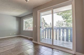 Photo 6: 507 500 Allen Street SE: Airdrie Row/Townhouse for sale : MLS®# C4303788