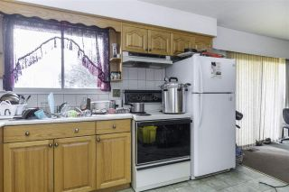 Photo 21: 230 ALLISON Avenue in Hope: Hope Center House for sale : MLS®# R2529183