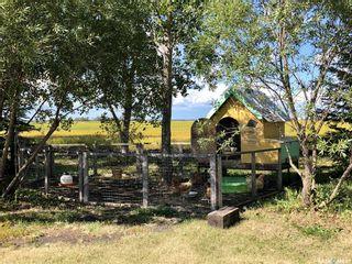 Photo 44: PENNER ACREAGE in Moose Range: Residential for sale (Moose Range Rm No. 486)  : MLS®# SK867989