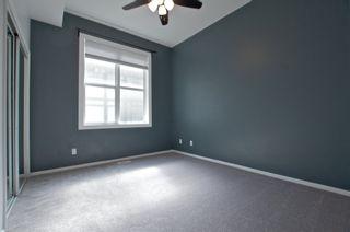 Photo 6: 402 10147 112 Street in Edmonton: Zone 12 Condo for sale : MLS®# E4249348
