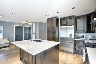 Photo 14: 5004 2 Street NW in Calgary: Thorncliffe Detached for sale : MLS®# A1124889