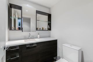 """Photo 22: 1701 7468 LANSDOWNE Road in Richmond: Brighouse Condo for sale in """"CADENCE"""" : MLS®# R2548436"""